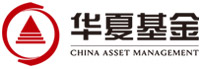 China Asset Management