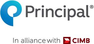 Principal Islamic