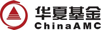 China Asset Mgt