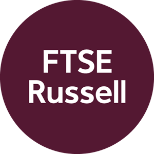 FTSE Russell