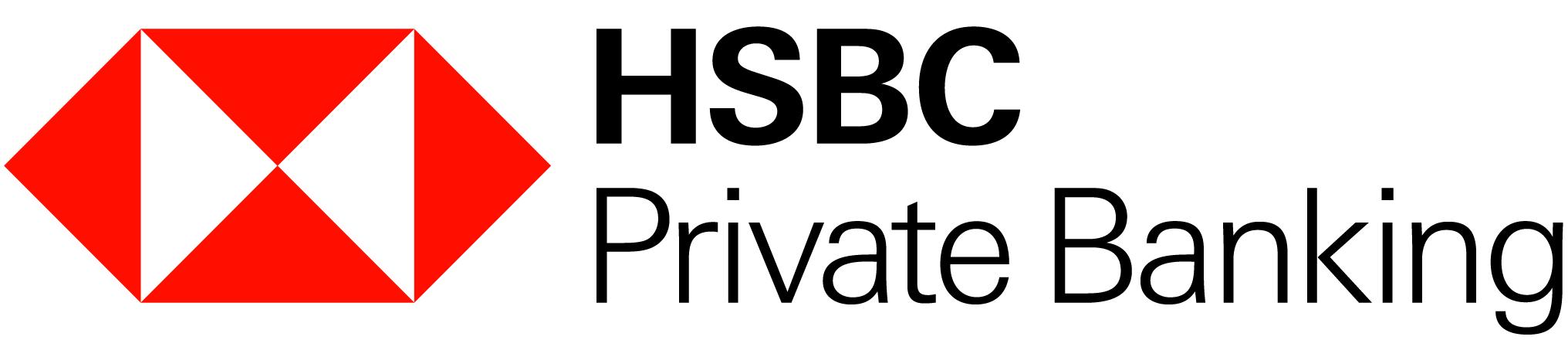 HSBC PB