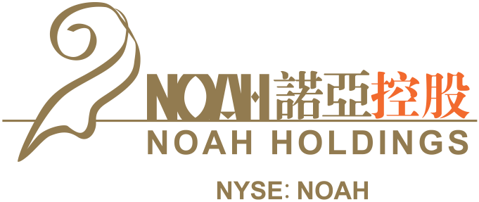 Noah Holdings Limited