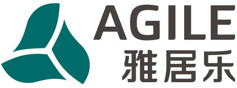 Agile Group Holdings Limited