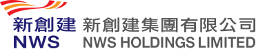 NWS Holdings