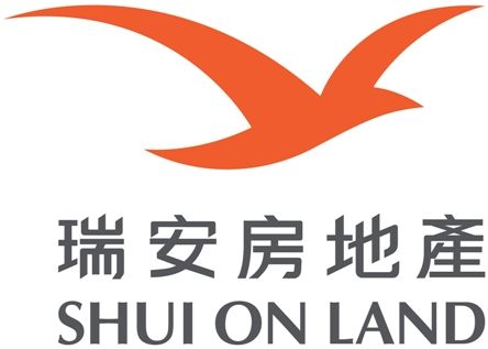 Shui On Land Limited