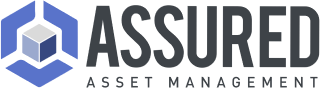 Assured Asset