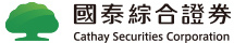 Cathay Securities
