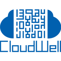 Cloudwell Limited