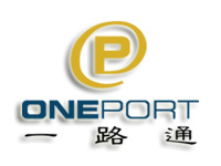 OnePort Limited