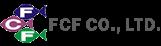 FCF Co., Ltd.