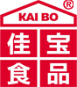 Kai Bo Food Supermarket