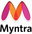 Myntra Designs Pvt Ltd.
