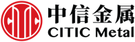 CITIC Metal Group Limited
