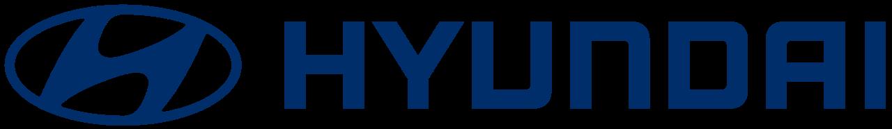 Hyundai Corporation