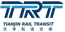 Tianjin Rail Transit Group Financial Leasing