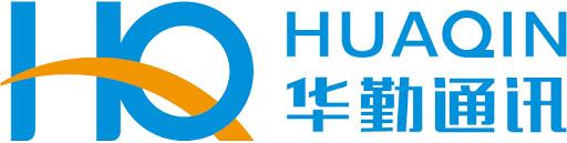 Huaqin Telecom