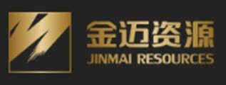 Jinchuanmaike Metal Resources