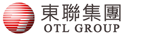 Oriental Technology Limited