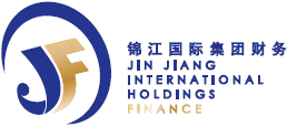 Jin Jiang International