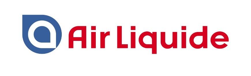 Air Liquide Malaysia Sdn Bhd