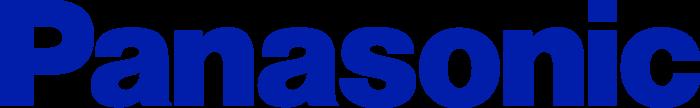 Panasonic Procurement Asia Pacific