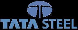 Tata International Metals (Asia) Limited