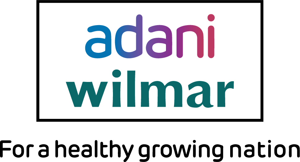 Adani Wilmar Limited