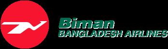 Biman Bangladesh Airlines Limited