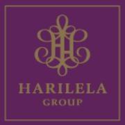 Harilela Hotel Group