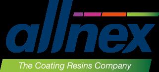 Allnex Group