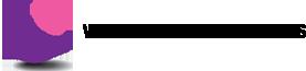 WT Microelectronics