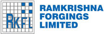 Ramkrishna Forgings Limited