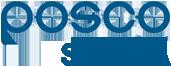 POSCO SS Vina Joint Stock Company
