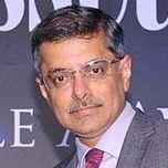 Sandeep Sethi
