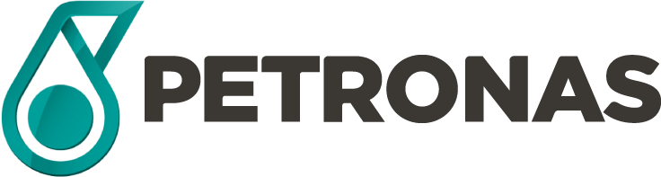 Petronas International Corporation Ltd. (PICL)