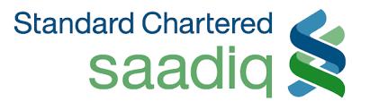Standard Chartered Saadiq