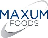 Maxum Foods