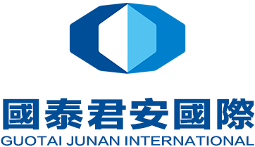 Guotai Junan International Holdings Limited