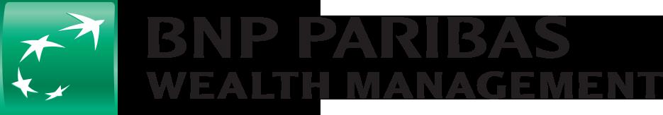 BNPP Wealth