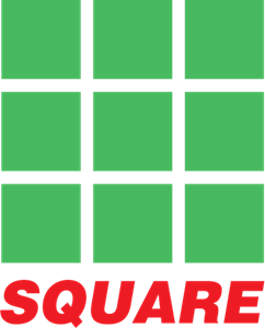 Square Group