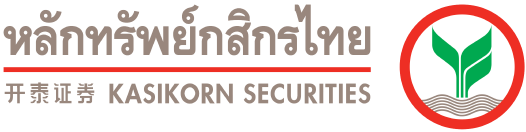 Kasikorn Securities