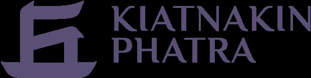 Kiatnakin Phatra