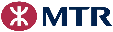 MTR Corp