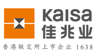 Kaisa Group Holdings Limited