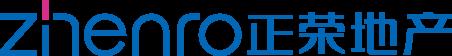 Zhenro Properties Group