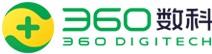 360Digitech
