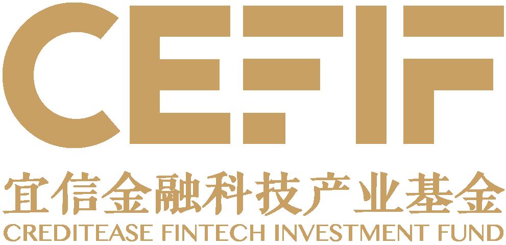 CreditEase FIF