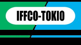 Iffco Tokio General Insurance Company