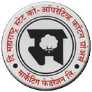 Maharashtra State Co-operative Cotton Growers Marketing Federation