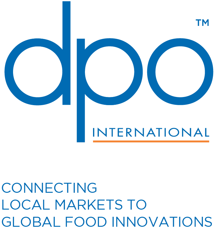DPO International